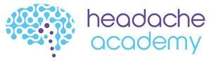 Headache Academy Logo