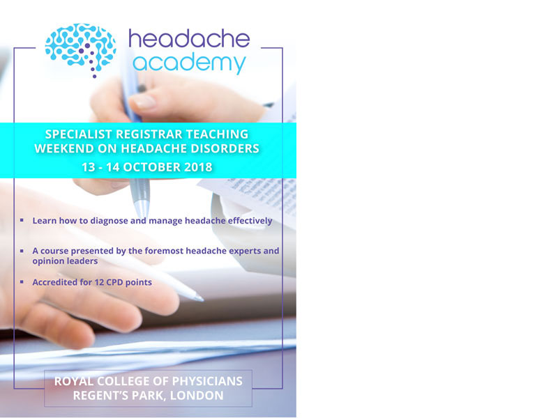Headache-Academy-Brochure-cover800x600